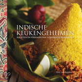 Indische Keukengeheimen familie Keasberry