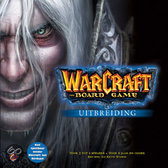 The Warcraft Boardgame Uitbreiding
