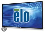 Elo TouchSystems touch screen-monitoren 7001L