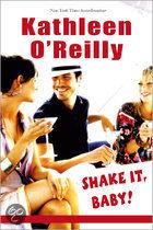 Shake it, baby!