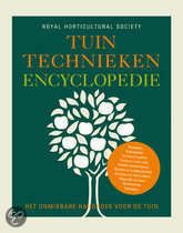 Tuintechnieken encyclopedie