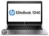 EliteBook 1040 i7-4600U 14IN 8GB/256 PC