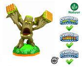 Skylanders Giants Stump Smash Wii + PS3 + Xbox360 + 3DS + Wii U + PS4