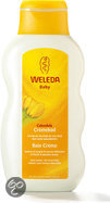 Weleda Calendula Iedere Dag Olie