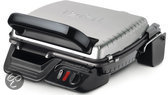 Tefal Contactgrill GC3050