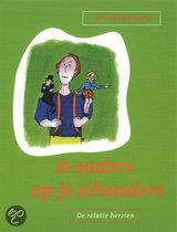 Books for Singles / Lifestyle / Persoonlijke groei / Je ouders op je schouders