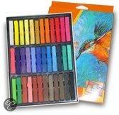 Reeves Softpastels 36 kleuren