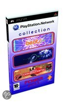 Sony Playstation Network - Power Pack