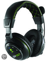 Foto van Turtle Beach Ear Force XP510 Draadloze Surround Gaming Headset PS3 + PS4 + Xbox 360 + Mobile