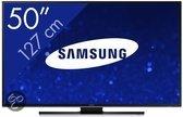 Samsung UE50HU6900 - Led-tv - 50 inch - Ultra HD/4K - Smart tv