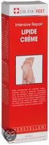 Dr. Fix Lipide crème - 100 ml - Voetcrème