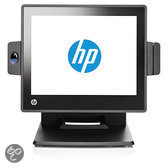 HP rp7800 - All-in-One Desktop