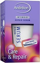 Andrélon Care & Repair Serum - 25 ml - Haarserum
