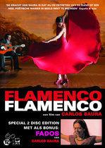 Flamenco Flamenco/Fados