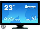 Iiyama ProLite T2336MSC-B1 - Touchscreen Monitor