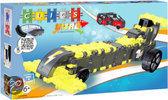 Clics Nitro Racewagen 2