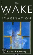 The Wake Of The Imagination