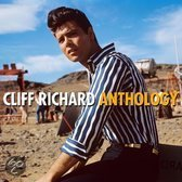 Cliff Richard - Anthology (3 cd)