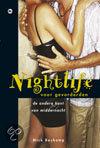 Nightlife Voor Gevorderden
