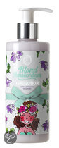 Blond Amsterdam Extra Hydrating Rosemary Handlotion