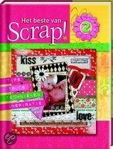 Het beste van Scrap ! / 2