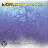 World Of Trance Vol. 11