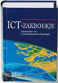 Ict-Zakboekje