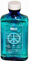 Mattisson Anti Stress Massage - 148 ml - Olie