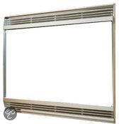 Sharp EBR-5000AL inbouw raam