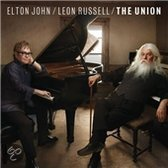 Union (Deluxe Edition)