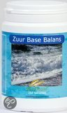Biodream Zuur base balance biodream