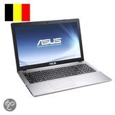 Asus X550CC-XX551H-BE - Azerty - Laptop