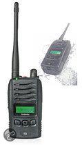 TTI TX-1000 (IP55)  PMR 446