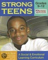 Strong Teens