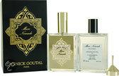 Annick Goutal Musc Nomade Unisex - 200 ml - Eau de parfum