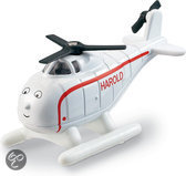 Fisher-Price Thomas de Trein Harold Small