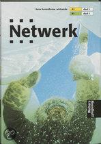 Netwerk / Havo bovenbouw Wiskunde A1 en B1 1 / druk 2