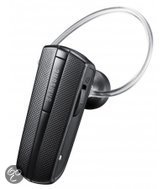 Samsung Bluetooth Headset HM1200 Black