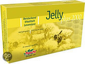 Mattisson Plantapol Royal Jelly Plus Tabletten 200 st