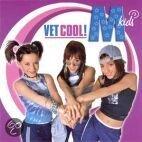Vet Cool (Inclusief bonus-DVD)