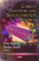 Carbon Nanotube & Nanocomposite Research