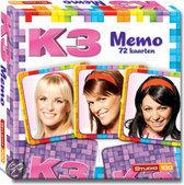 K3 memo