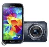 Samsung Galaxy K-Zoom (C1150) - Zwart