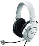 Foto van Tritton AX 180 Gaming Headset Wit PS3 + PS4 + Xbox 360 + PC + MAC