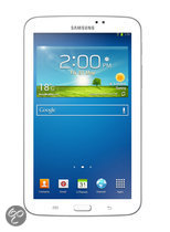 Samsung Galaxy Tab 3 | 7.0 '' | WiFi + 3G | Wit