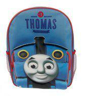 Thomas rugzak