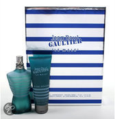 Jean Paul Gaultier le Male for Men - Geschenkset