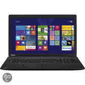 Toshiba Satellite C70D-B-105 - Laptop