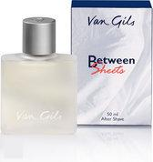 Van Gils Between Sheets - 50 ml - Aftershave
