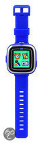 Vtech Kidizoom Watch - Blauw